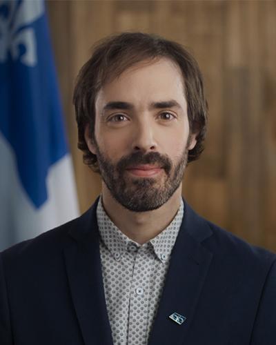 Etienne-Alexis Boucher