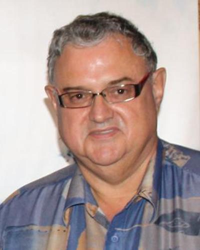 Robert Marquette