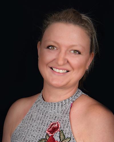 Sophie Lemelin