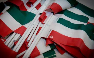 Bonne Journée nationale des patriotes à tous les Québécois