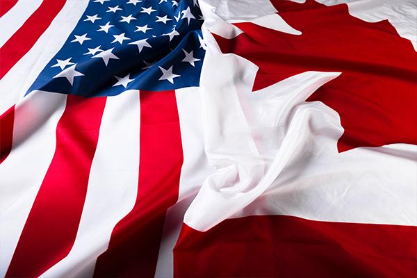 Nouvelle politique culturelle canadienne : le MNQ critique les ententes à la pièce