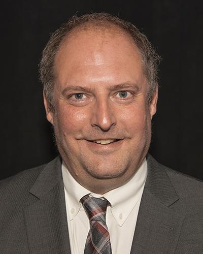 Simon Bissonnette