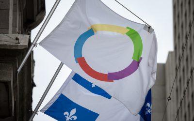 Journée internationale de la Francophonie
