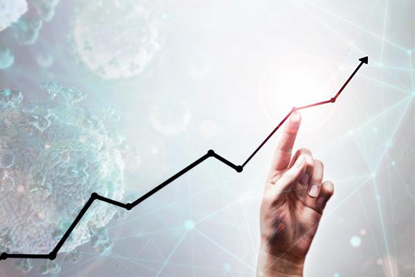 Le MNQ juge essentiel d'investir massivement en francisation